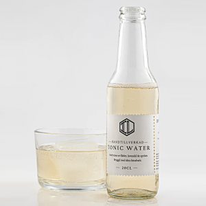 http://www.kraenku.se/shop/1569-3240-thickbox/infused-liquid-tonic-water.jpg