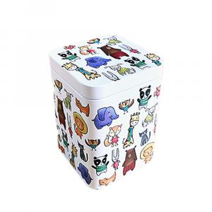 http://www.kraenku.se/shop/1573-3247-thickbox/platburk-pelle-100-g.jpg