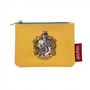 http://www.kraenku.se/shop/1577-3253-thickbox/harry-potter-liten-bors-hufflepuff.jpg