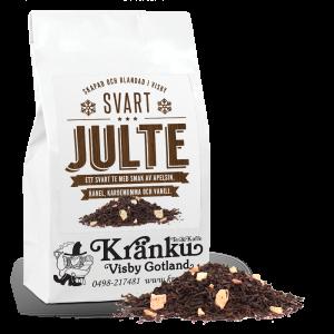 http://www.kraenku.se/shop/1578-3257-thickbox/julte-svart.jpg