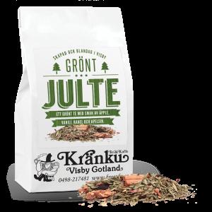 http://www.kraenku.se/shop/1579-3255-thickbox/julte-gront.jpg