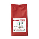 Vanilj & hallon (Moomin Coffee)