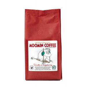http://www.kraenku.se/shop/1588-3263-thickbox/vanilj-hallon-moomin-coffee.jpg