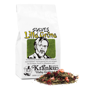 http://www.kraenku.se/shop/16-1467-thickbox/sylves-lilla-grona.jpg