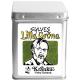 Sylves lilla gröna (plåtburk + 1 hg te)