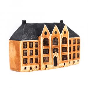 http://www.kraenku.se/shop/1603-3281-thickbox/laroverket-st-hansskolan.jpg