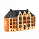 Läroverket S:t Hansskolan (miniatyr)