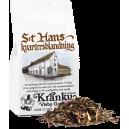 Sankt Hanskvartersblandning