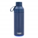 Flasku (vattenflaska)
