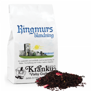 http://www.kraenku.se/shop/163-2706-thickbox/ringmursblandning.jpg