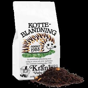 http://www.kraenku.se/shop/164-1532-thickbox/kotteblandning.jpg