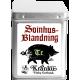Svinhusblandning (Plåtburk + 1 hg te)