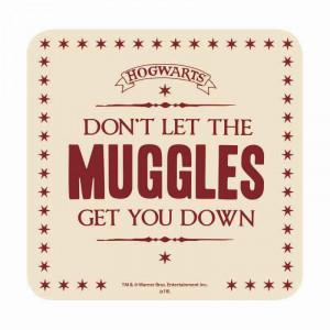 http://www.kraenku.se/shop/1662-3405-thickbox/underlagg-don-t-let-the-muggles-get-you-down-harry-potter.jpg