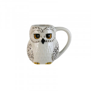 http://www.kraenku.se/shop/1663-3406-thickbox/minimugg-hedwig-harry-potter.jpg