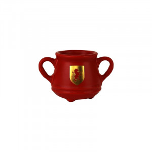 http://www.kraenku.se/shop/1664-3407-thickbox/minimugg-gryffindorkittel-harry-potter.jpg