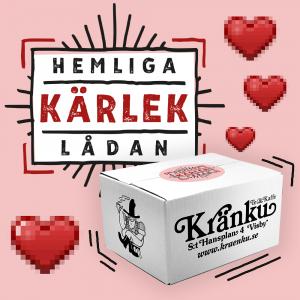 http://www.kraenku.se/shop/1675-3430-thickbox/hemliga-ladan-karlek.jpg