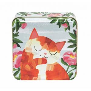 http://www.kraenku.se/shop/1676-3431-thickbox/orange-katt-med-rosa-blommor.jpg