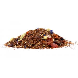 http://www.kraenku.se/shop/1682-3486-thickbox/rooibos-indiska-kryddor.jpg