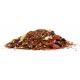 Rooibos Indiska kryddor (ekologisk)