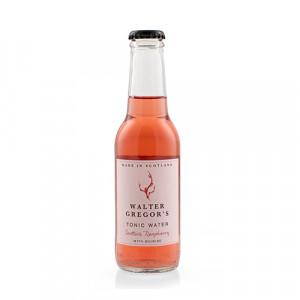 http://www.kraenku.se/shop/1685-3439-thickbox/walter-gregor-s-tonic-scottish-raspberry.jpg