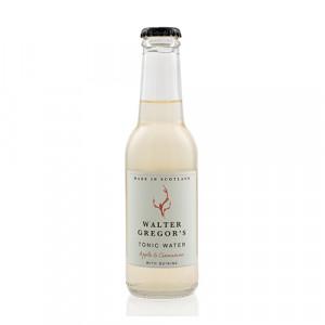 http://www.kraenku.se/shop/1688-3442-thickbox/walter-gregor-s-tonic-apple-cinnamon.jpg