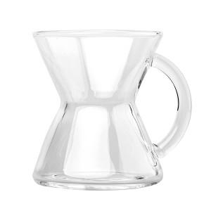http://www.kraenku.se/shop/1689-3443-thickbox/chemexglas.jpg