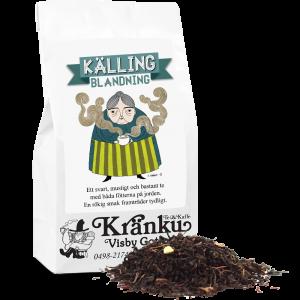 http://www.kraenku.se/shop/170-1536-thickbox/kallingblandning.jpg