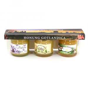 http://www.kraenku.se/shop/1700-3468-thickbox/minihonung-3-pack-honung-gotlandica.jpg