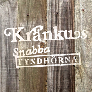 http://www.kraenku.se/shop/1705-3481-thickbox/rym-assiett-twiggy.jpg