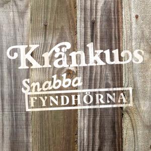 http://www.kraenku.se/shop/1708-3484-thickbox/rym-kopp-med-ora-zebralicious-grey.jpg