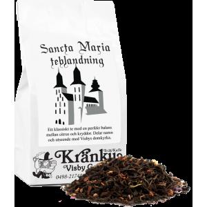 http://www.kraenku.se/shop/171-1185-thickbox/sancta-maria-teblandning.jpg