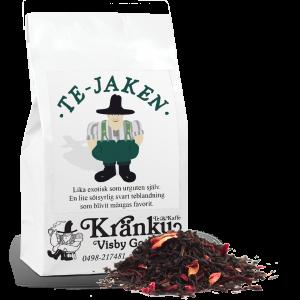 http://www.kraenku.se/shop/173-3453-thickbox/te-jaken.jpg