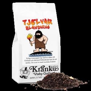 http://www.kraenku.se/shop/174-1435-thickbox/tjelvarblandning.jpg