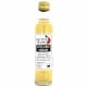 Äppelcidervinäger (Halfvede musteri)