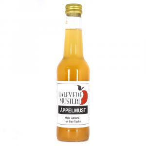 http://www.kraenku.se/shop/1758-3589-thickbox/appelmust-halfvede-musteri.jpg