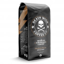 Death Wish Coffee - Medium roast
