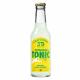 Botanical Tonic (Craft Soda x Mikkeller)