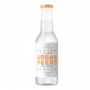 Classic Tonic (Urban Peers)