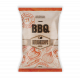Gotlandschips - BBQ