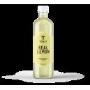 Real Lemon (Törst)