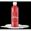 Real Raspberry (Törst)