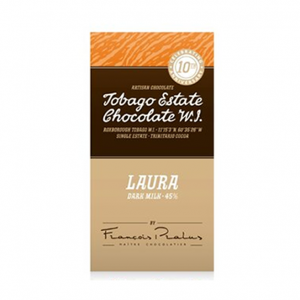 http://www.kraenku.se/shop/1802-3650-thickbox/tobago-estate-laura-45.jpg