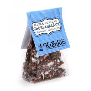 http://www.kraenku.se/shop/1804-3655-thickbox/mjolkchokladbrack-med-hallon-och-lakritsspan.jpg