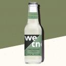 Swedish Tonic Water Rosemary