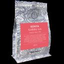 Kenya Kariru AA