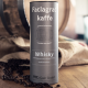 Fatlagrat kaffe Whisky (Gute Rosteri)