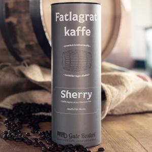 http://www.kraenku.se/shop/1842-3733-thickbox/fatlagrat-kaffe-sherry-gute-rosteri.jpg