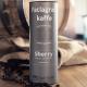Fatlagrat kaffe Sherry (Gute Rosteri)