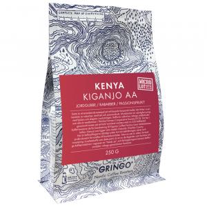 http://www.kraenku.se/shop/1844-3738-thickbox/kenya-kiganjo-aa.jpg