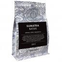 Sumatra Batak